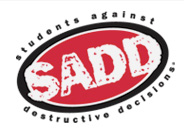 Students Against Destructive Decisions