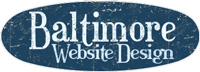 Baltimore Website Design