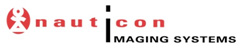 Nauticon Imaging Systems